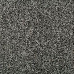 35633-21 Kravet Fabric