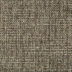 35635-11 Kravet Fabric