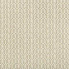 35637-16 Kravet Fabric
