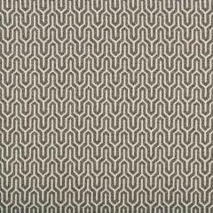 35637-11 Kravet Fabric