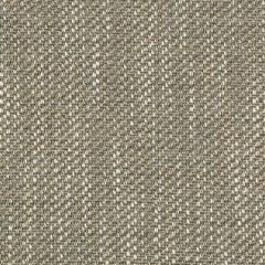 35640-11 Kravet Fabric