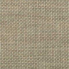 35642-1611 Kravet Fabric