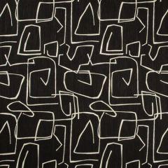35646-81 Kravet Fabric