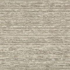 35668-816 Kravet Fabric