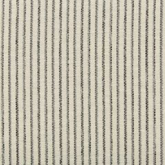 35670-816 Kravet Fabric