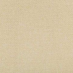 35674-116 Kravet Fabric