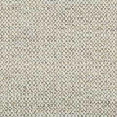 35676-11 Kravet Fabric