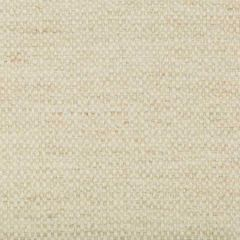 35676-116 Kravet Fabric