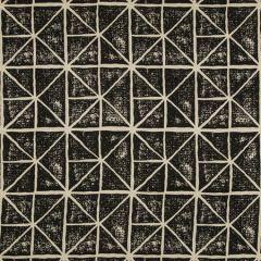 35692-816 Kravet Fabric