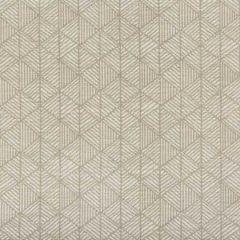 35697-16 Kravet Fabric