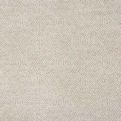 35699-116 Kravet Fabric