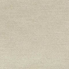 35699-16 Kravet Fabric