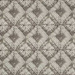 35700-11 Kravet Fabric
