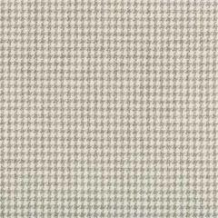 35702-11 Kravet Fabric