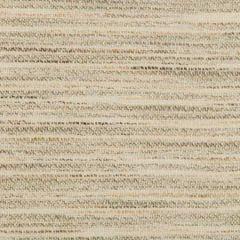 35709-1611 Kravet Fabric