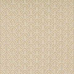 35715-1 Kravet Fabric
