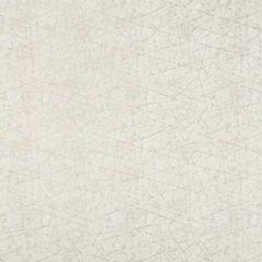 35718-1116 Kravet Fabric