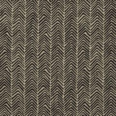 35722-18 Kravet Fabric