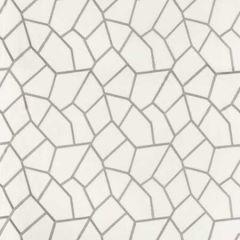 35736-11 Kravet Fabric