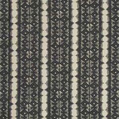 35743-21 Kravet Fabric