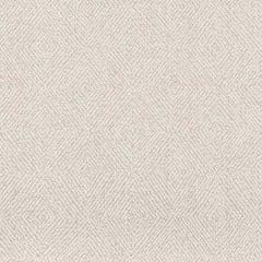 35747-16 EGRESS Dune Kravet Fabric