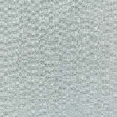 35782-15 Kravet Fabric