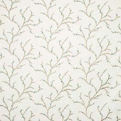 35793-1615 Kravet Fabric