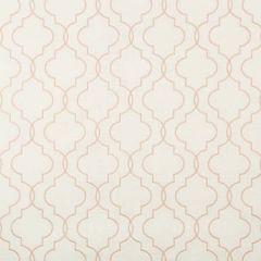 35794-12 Kravet Fabric