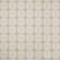 35795-1 Kravet Fabric