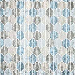 35802-1511 Kravet Fabric