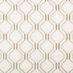 35808-106 Kravet Fabric