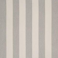 35817-11 CASTILE Stone Kravet Fabric