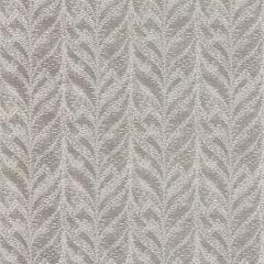 35818-11 POMPANO Stone Kravet Fabric