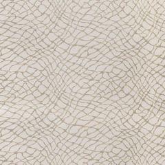 35819-16 HAWSER Dune Kravet Fabric