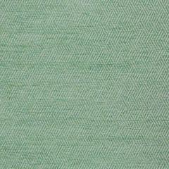 35822-3 BASSLET Aloe Kravet Fabric
