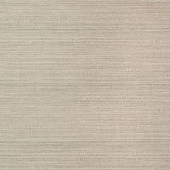 35823-1611 ARROYO Sand Kravet Fabric