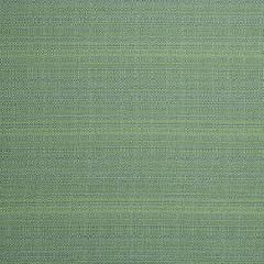 35823-3 ARROYO Oasis Kravet Fabric