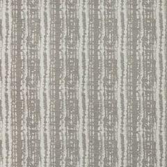 35826-11 LEILANI Pebble Kravet Fabric