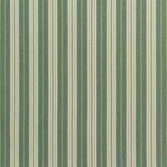 35827-3 HULL STRIPE Clover Kravet Fabric
