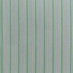 35827-313 HULL STRIPE Mint Kravet Fabric