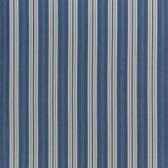 35827-50 HULL STRIPE Marine Kravet Fabric