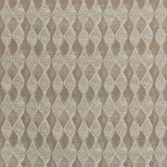 35832-16 BAJA BOUND Dune Kravet Fabric