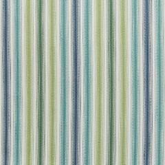 35833-513 BELLA VITA Oasis Kravet Fabric