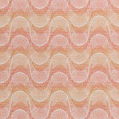35835-12 TOFINO Mandarin Kravet Fabric