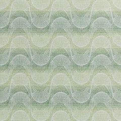 35835-3 TOFINO Clover Kravet Fabric