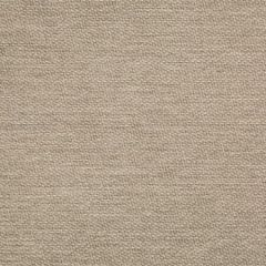 35838-16 MIZZEN Dune Kravet Fabric