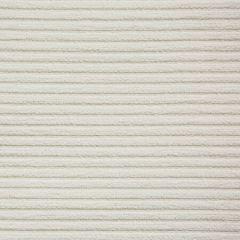 35840-1 MELLO Seasalt Kravet Fabric