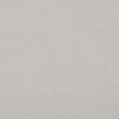 35843-11 TALON Pebble Kravet Fabric