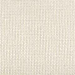 35848-116 FORTESA Ivory Kravet Fabric