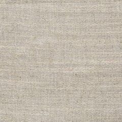 35852-1116 Kravet Fabric